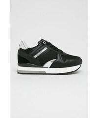 7c367b81b614 Dámske topánky Tommy Hilfiger