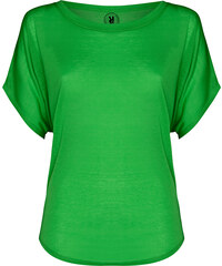 bf2814cb97 Roly Dámské tričko Vita. 193 Kč