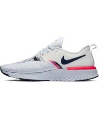 b941df292d91 Bežecké topánky Nike W ODYSSEY REACT 2 FLYKNIT PRM av2608-146 Veľkosť 37