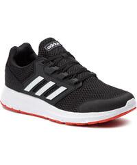 5d7dfc6d2014 Férfi cipők ecipo.hu üzletből | 5.960 termék egy helyen - Glami.hu