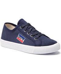 Tenisky LEVI S - 225849-956-13 Light Blue - Glami.sk 6074b477a7