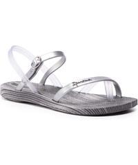 Szandál IPANEMA - Fashion Sand. VI F 82521 Grey Silver 20320 47d844694b