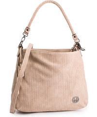 Ružové Dámske kabelky a tašky  029bc4220e