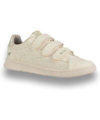 6b8367215b Mustang, Fehér Női cipők | 70 termék egy helyen - Glami.hu