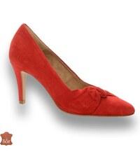 Tamaris női cipő-1-22457-20 515 744d896f62