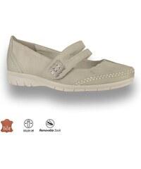 Jana női cipő-8-24611-20 204 ec68a422b3