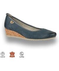 Jana női cipő-8-22305-20 846 3b26179a3b
