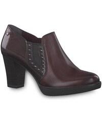 a816a7eff9 Tamaris, Piros Női cipők | 250 termék egy helyen - Glami.hu