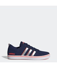 Kollekciók Adidas FerfiCipo-Webshop.hu üzletből  aed66ac121