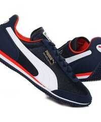 Dětské oblečení a obuv Puma  c6f65811ff