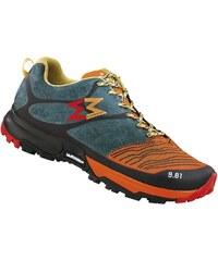 1e7a7239b116 Velký výběr pánských outdoorových bot