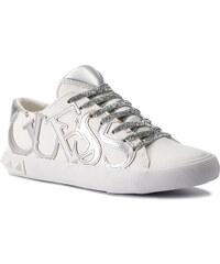 Dámské boty od značky Guess  e92f514baf