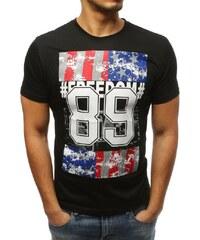 43cb27b252 Férfi pólók ManClothes.hu üzletből | 740 termék egy helyen - Glami.hu