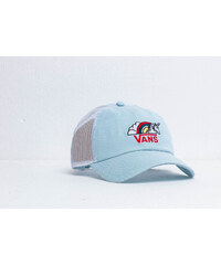 67f01ba3fa5 Vans Roadster Trucker Cap Light Blue