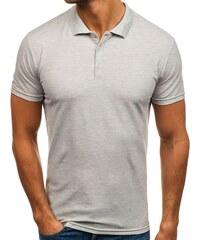 97385fcfcb Férfi galléros pólók   3.510 termék egy helyen - Glami.hu