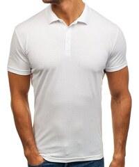 97385fcfcb Férfi galléros pólók | 3.510 termék egy helyen - Glami.hu