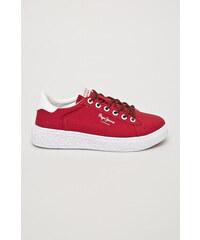 990ee6e1e5 Piros Női cipők | 4.300 termék egy helyen - Glami.hu