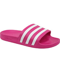 c202d25f5027 Dámske sandále Adidas ZX Sandal - Glami.sk