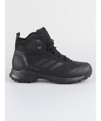 Boty adidas - Terrex Heron Mid Cw Cp AC7841 Cblack Cblack Grefou ... 7b25b92e84