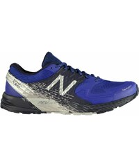 New Balance Summit KOM Mens Trail Running Shoes 719eb42409