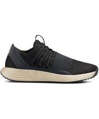 Dámské boty Under Armour Breathe Lace X NM Sportstyle Shoes-001-EUR 37 5ca9772ec16