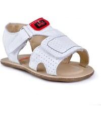 52d211f00a22b7 Sandale adidas - Star Wars AltaSwim I CQ0129 Cblack Grefiv Ftwwht. În 9  mărimi. Detaliu produs. GLAMIDAYS15. -15%. BiBi Shoes Sandale baieti BIBI  Afeto Albe