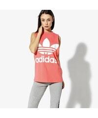 Adidas Tričko Trefoil ženy Oblečenie Tričká Dh3170 e352ca80838