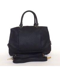 FENG DA női divattáska fekete színű 970adb9e29