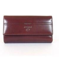 95d6d78a18ee Női pénztárcák Gustavo.hu üzletből | 10 termék egy helyen - Glami.hu