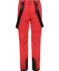 Kalhoty technické pánské Kilpi METHONE-M RED f44d18af0c8