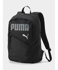 69ffc3d77f80f Batoh PUMA - Puma Pioneer Backpack II 075103 01 Puma Black - Glami.cz