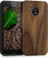 SMARTWOODS Pattern Active dřevěné pouzdro pro Apple iPhone 7 Plus ... 9a9a58ab4d3