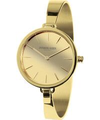 DYRBERG KERN Elegantní šperkové hodinky UNIQUE 0ee165c2632