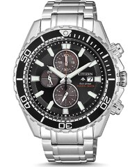 Pánske hodinky - Glami.sk 56bae471427