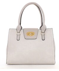 8acdf4d19520 Női táskák MARIA C. | 20 termék egy helyen - Glami.hu