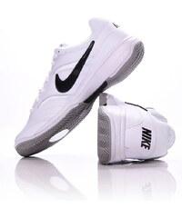 Nike COURT LITE CLY Férfi Teniszcipő - 845026 0100 5790117ae4