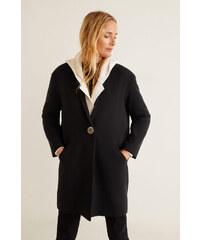 95e2b14dca Kolekcia Mango Dámske kabáty z obchodu Answear.sk - Glami.sk