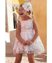 fc2dfff9b60d Mayoral - Dievčenské šaty 92-134 cm
