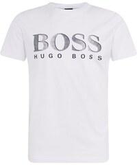 8f5134c430 Pánská trička Hugo Boss