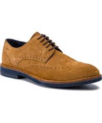 f0dc2733f12d3d Sneakers JOOP! - Nikita 4140004185 Testa Di Moro 704 - Glami.ro