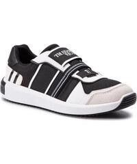 f0850e14032a Sportcipő TRUSSARDI JEANS - 77A00149 K299