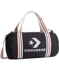 Fekete táska Converse Poly - Glami.hu 857ff7155c