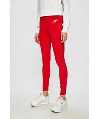 Nike Sportswear - Legíny 5ede7106ded