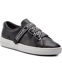 42d7018435 Sportcipő MICHAEL MICHAEL KORS - Casey Sneaker 43S9CSFS2L Blk/Optic Wht