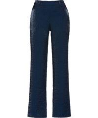 2b5c7a52149d Bonprix Večerné elegantné nohavice
