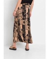 2f58a0e98b8 bonprix Úpletová sukně