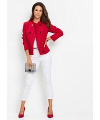 acdb3f03b969 Podzimní dámské oblečení