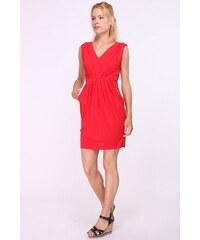 e0e61807b1 fashion´s first Puzdrové šaty Lynn