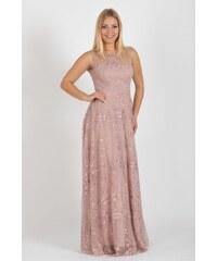 562918c56440 City Goddess Plesové šaty Opojení