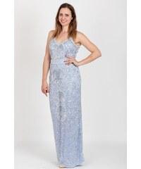 LADY LOVE LONDON Spoločenské šaty Namasté 4924f8e913e